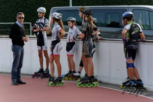 adk_3700rop_entrainement-2015_w1000_h667_watermark