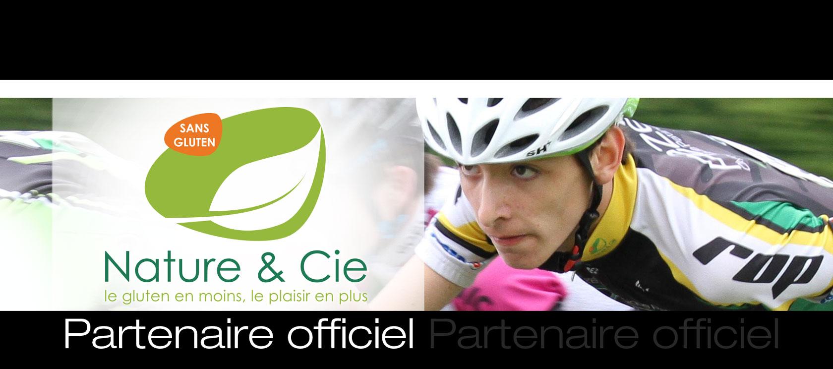 Nature & Compagnie, partenaire officiel du Rezé Olympique Patinage